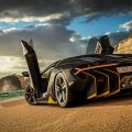 Forza Horizon 3 Review (XBox One)