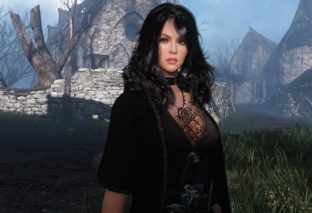Black Desert SA: ANÁLISE Do Closed Beta
