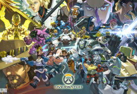 Fique de olho na Overwatch World Cup