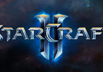 """BlizzCon2017 - """"Starcraft 2"""" vai se tornar Free-To-Play!"""
