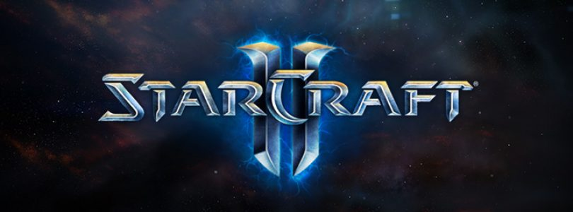 "BlizzCon2017 – ""Starcraft 2"" vai se tornar Free-To-Play!"
