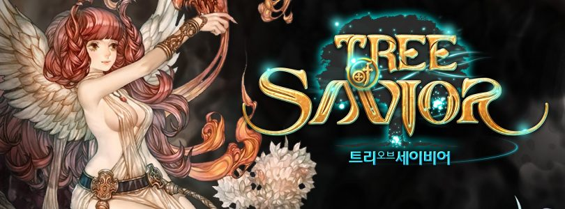 Tree of Savior adiciona as classes Pied Piper e Exorcist
