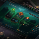 League of Legends receberá comunicador de voz integrado: League Voice