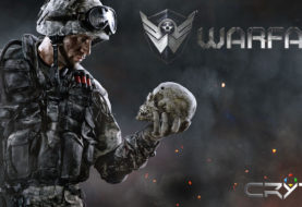 Level Up realiza neste sábado, 16/12, final presencial do campeonato de Warface