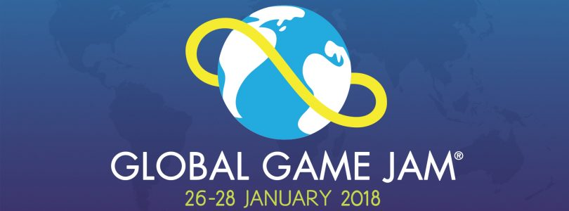 Facens sedia Global Game Jam neste fim de semana