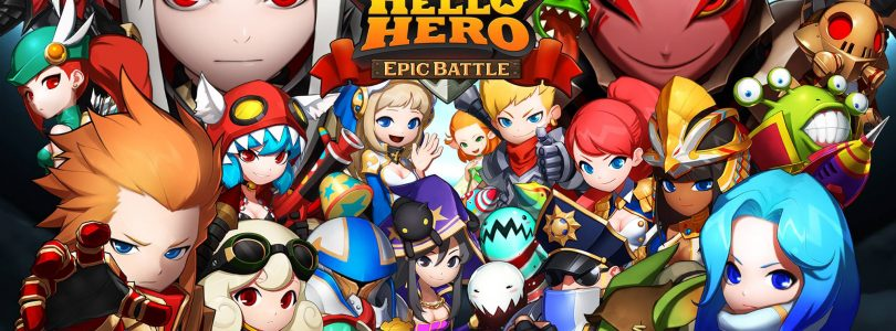 Hello-Hero-Epic-Battle