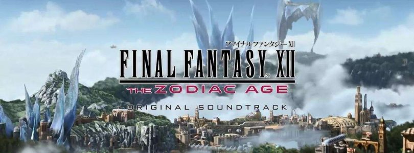 final-fantasy-xii-the-zodiac-age-04-16-17-1