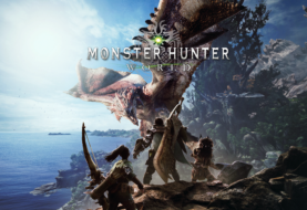 Monster Hunter World: novo trailer com elder dragons e datas do beta e lançamento