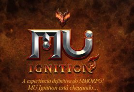 "Jogue o beta de ""MU Ignition"" sem precisar de key!"