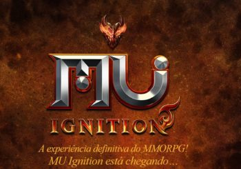 Definida data de lançamento de MU Ignition