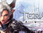 Open Beta liberado para TERA no PlayStation 4 e Xbox One