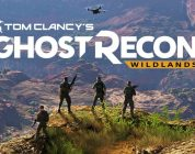 Tom Clancy's Ghost Recon Wildlands recebe expansão gratuita