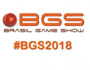 BGS anuncia campeonatos masculino e feminino de Counter Strike: Global Offensive (CS:GO)