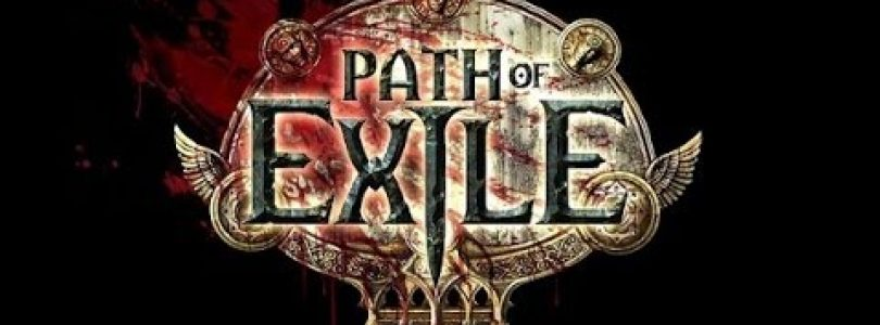Anunciadas as datas da expansão 3.5.0 de Path of Exile