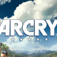 Review: FarCry 5