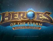 Heroes of the Storm recebe evento inspirado em Warcraft