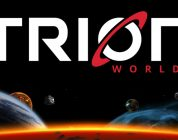 Trion adquire todas as licenças e patentes da Gazillion