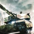 Armored Warfare chega ao Xbox One no dia 2 de agosto!