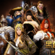 Tamer ganha vídeo gameplay no Black Desert Mobile!