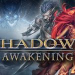 Shadows: Awakening Review