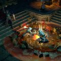 Anunciado Path of Exile: Betrayal