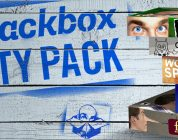 The Jackbox Party Pack está de graça por tempo LIMITADO!