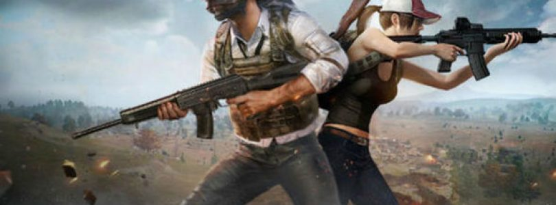 "Segundo a Tencent, ""PUBG Mobile"" é o jogo mais popular do mundo!"