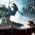 Evento St. Patrick's Day em Riders of Icarus