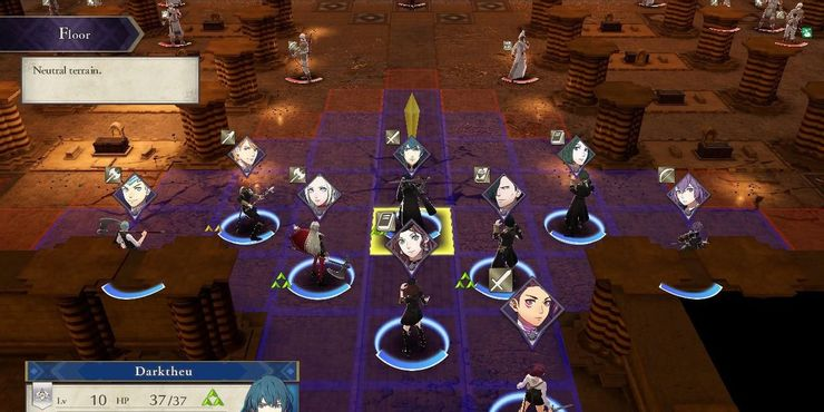 Fire-Emblem-Three-Houses-Cropped